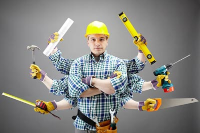 construction-man