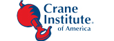 Crane Institute of America Logo